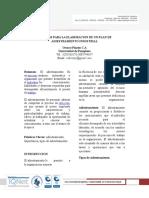 ARTICULO 1 ADIESTRAMIENTO.docx