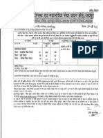 Short Advertisment for Lab Assistant Exam 2016