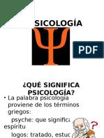 1.LA PSICOLOGÍA.pptx
