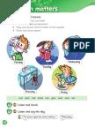 Kids Box for Spanish Speakers 4