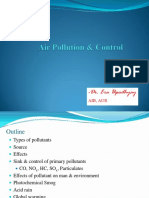 Air Pollution-E.pdf