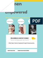 Women Empowered Latest Version.edited