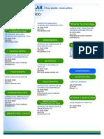 _GuiaMedicoHOSPITALAR (1).pdf