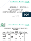 Taller Estructura General(COLOMBIA)280502