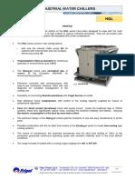 Docfoc.com-frigel water chiller.pdf.pdf