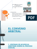 Trabajo total - Diapositivas Laboral II.pptx
