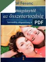 Pal_Ferenc_A_maganytol_az_osszetartozasig.pdf