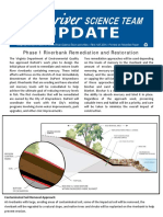 Riverbank restoration.pdf