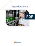 Conducting a Job Hazard Anlysis.pdf