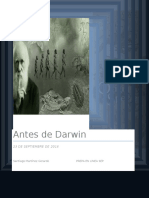 Santiago Martinez Gerardo M16S1 AntesdeDarwin