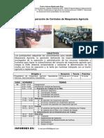 Catalogo_cursos Maq Agric 2014-2-8