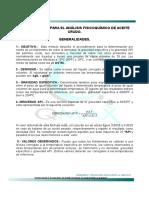 Manual Pruebas Fisicas Qmax-1