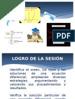 Z303_sem01_ses01_Introduccion_a_las_ecuaciones_diferenciales__34172__
