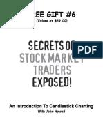 CandlestickCharting.pdf