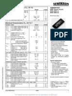 SKIC2001A.pdf