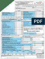 ed_F07V9_np68193559452876995.pdf
