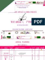 (349176534) wayahead1_a.p._2015