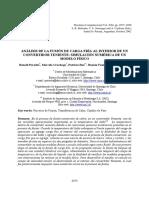 ANÁLISIS DE LA FUSIÓN DE CARGA FRÍA AL INTERIOR DE UN.pdf