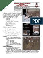 WEB Multi-Station SCBA Trainer (Prop 904)[1]