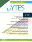 Penerapan Agile Model Pada Sistem Persew
