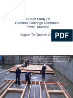 A_Case_Study_Of_The_Construction_Of_The_Mumbai_Clubhouse_for_Messrs._Hiranandani.pdf