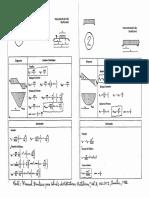 Formulas estruturas.pdf