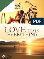 Love Heals Everything - Akansh Malik.pdf