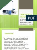 TRANSPORTE LOGISTICA.pptx