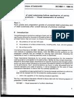 ISO 8501-1 1988 E