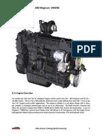Case - IP Magnum Cursor 9558.pdf