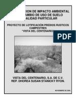 03BS2006FD109.pdf