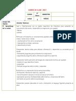 DISEÑO DE CLASE uni 3 lenguaje 3.docx