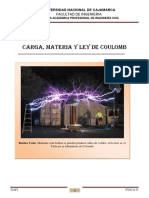 Interaccion-Electrica.pdf