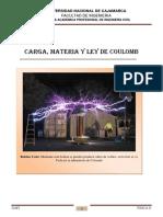 Interaccion-Electrica.pdf