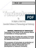 Toxicology Introduction final (1).pdf