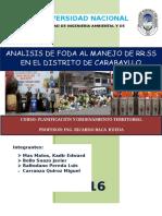 FODA-RR.SS.-josimar.docx