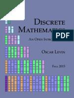 discretebook-fall2015 (1).pdf