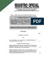 LOGJCC.pdf
