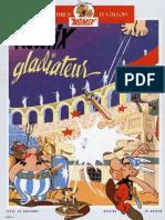 04 - Asterix Gladiateur (Cópia)