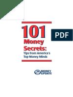 101 Money Secrets.pdf