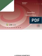 caderno_desenho_geomc3a9trico.pdf