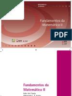 cadernofme2_2012.pdf