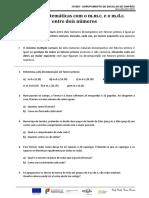 tarefasmmcemdc-130120123425-phpapp01.pdf