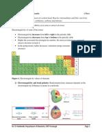 organic notes 1.pdf