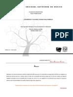 CENTRO TURISTICO CULTURAL.pdf