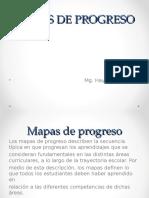 Mapa Progreso.ppt