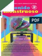 Teatro_en_casa.pdf
