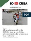 boletínDDC-28-sept-2016.pdf