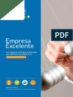 11 - Revista Empresa Excelente - Noviembre 2015.pdf