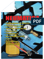 Neumatica Catalogo Gates